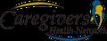 Caregivers-Health-Network-Color.png