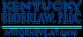 ELDERLAW_Logo_scaled.png