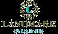 logo_landmark_louisville2.png