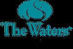logo_scottsburg.png