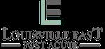 louisville east post acute.png