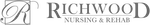 providence-richwood-logo-270x64.png