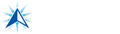 trilogy_logo.png
