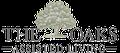 providence-theoaks-logo-190x84.png