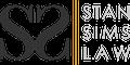 Logo 2 (005)_Gold.png