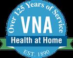 VNA Logo 125 (green_blue)-- High resolution PNG.png