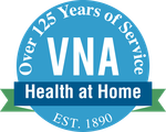 VNA Logo 125 (green_blue)-- High resolution PNG.png