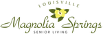 louisville-logo.png