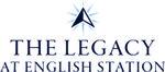 Legacy_English_Station_CMYK