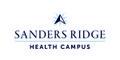 Sanders_Ridge_CMYK-01.jpg
