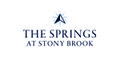 Springs_Stony_Brook_CMYK-01.jpg