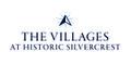 Village_Silvercrest_CMYK-01.jpg