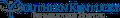 southern-kentucky-logo.png