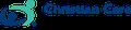 CCC-Logo-1884-larger.png